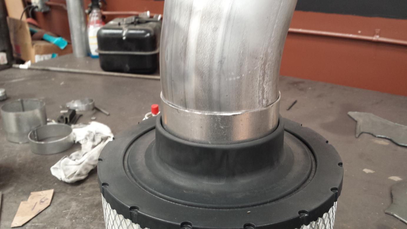Sensor in factory air box ....-20130606_133222.jpg