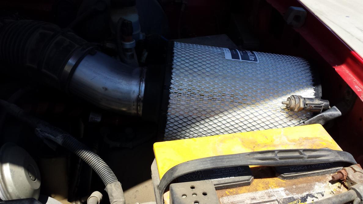 Sensor in factory air box ....-20130606_135143.jpg