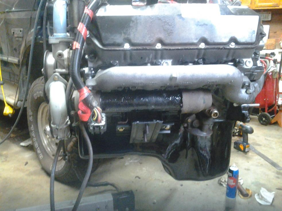 rear main seal help-20130629_072625.jpg