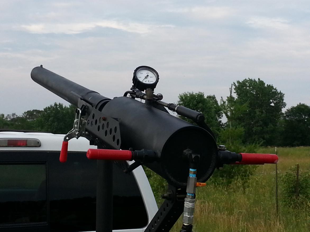 6.4 liter cannon-20130706_185722.jpg