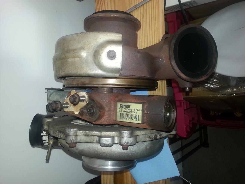 HELP turbo cleaning!-20130908_150225.jpg