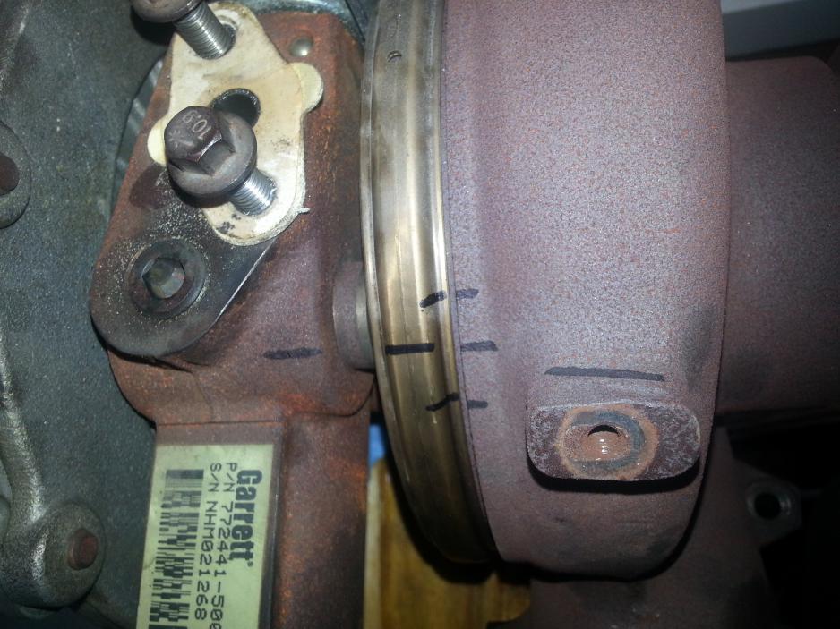 HELP turbo cleaning!-20130908_150716.jpg