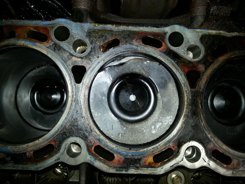 Can a bad FICM cause engine damage?-20130922_113156.jpg
