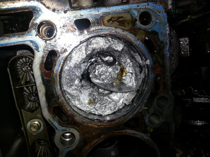 Can a bad FICM cause engine damage?-20130922_221534.jpg