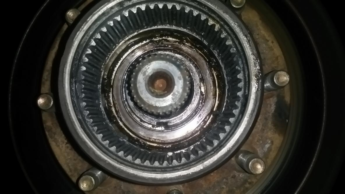 rotor change cant find correct hub socket-20131111_170715.jpg