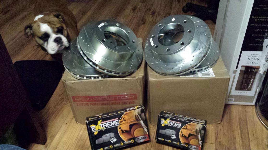 Good rotor and pad combo?-2014-03-14-19.01.23.jpg