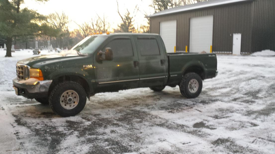 pics of green trucks-20140103_070814.jpg