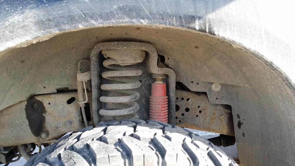 Level kit and tire size question-20140107_105238.jpg
