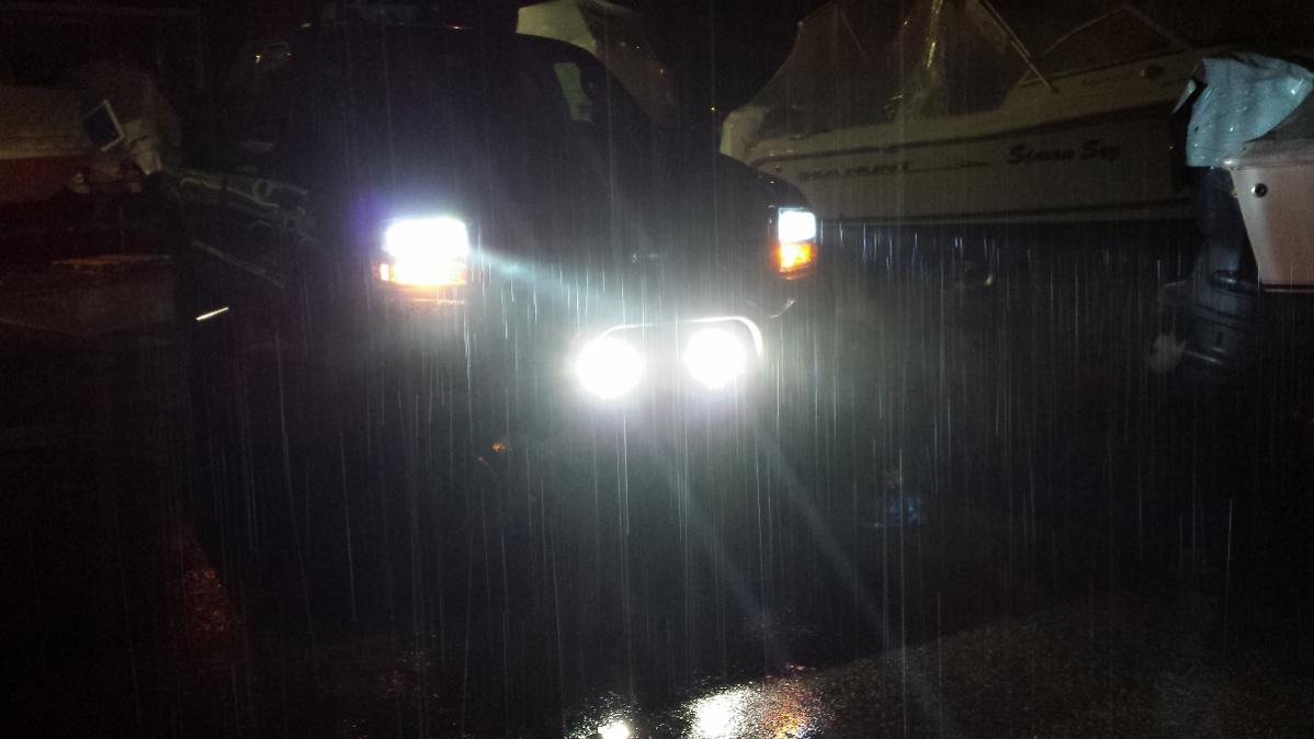 HID's, LED fogs & parking lamps- check!-20140114_173411-1200x675-.jpg
