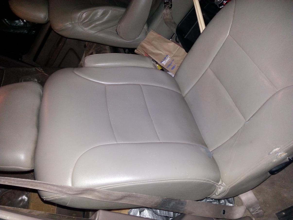 Different interior?-20140206_194046.jpg