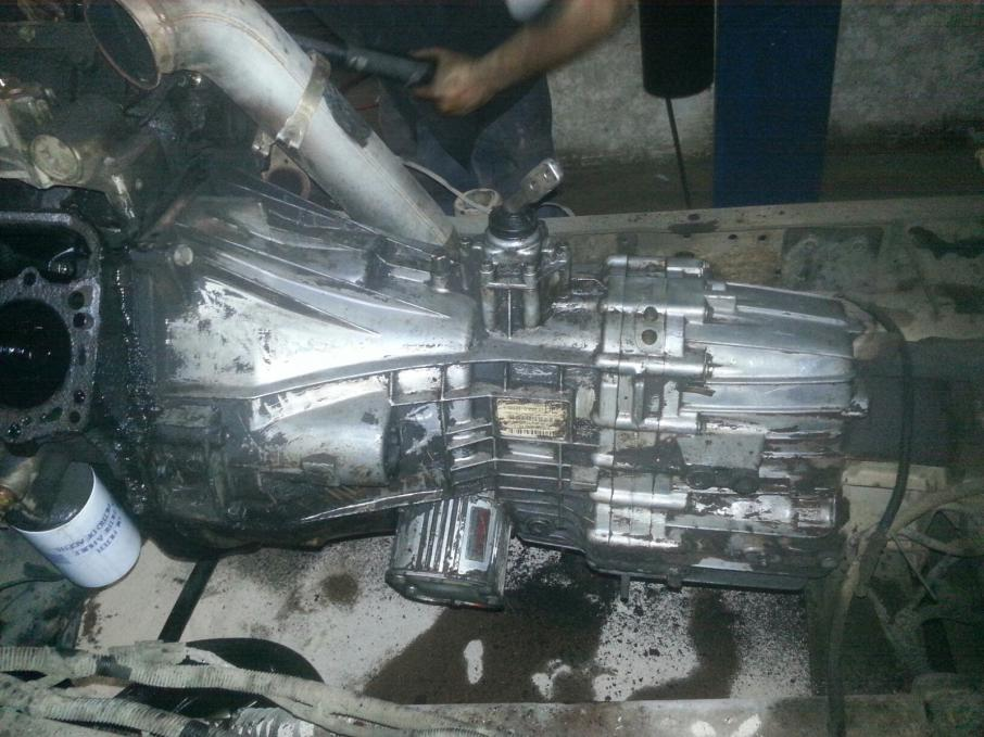Turbo boost problems-20140212_180813.jpg