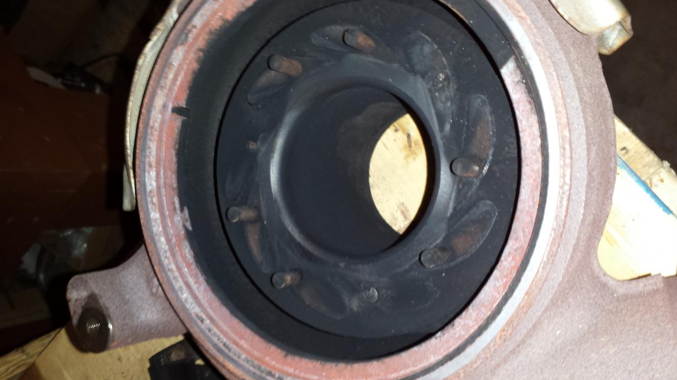 exhaust housing breakage-20140222_193248.jpg
