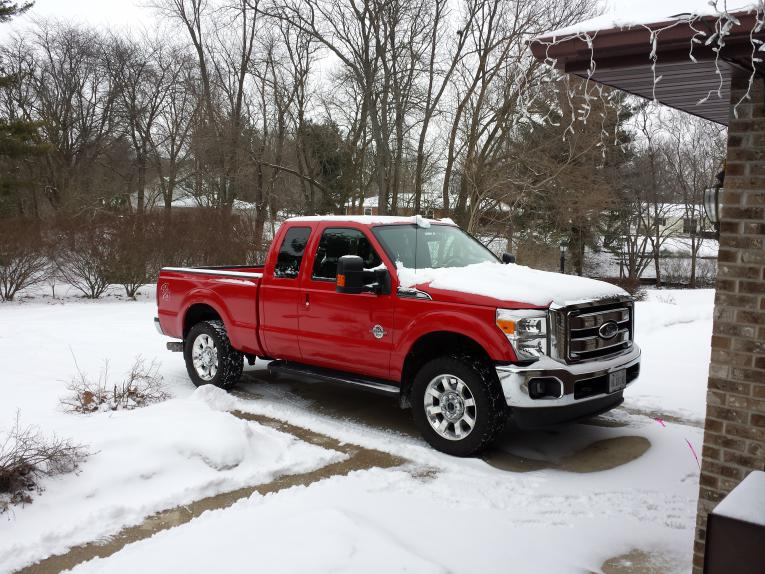 Let's see some Supercab/Extended cab 6.7's!-20140302_124150.jpg