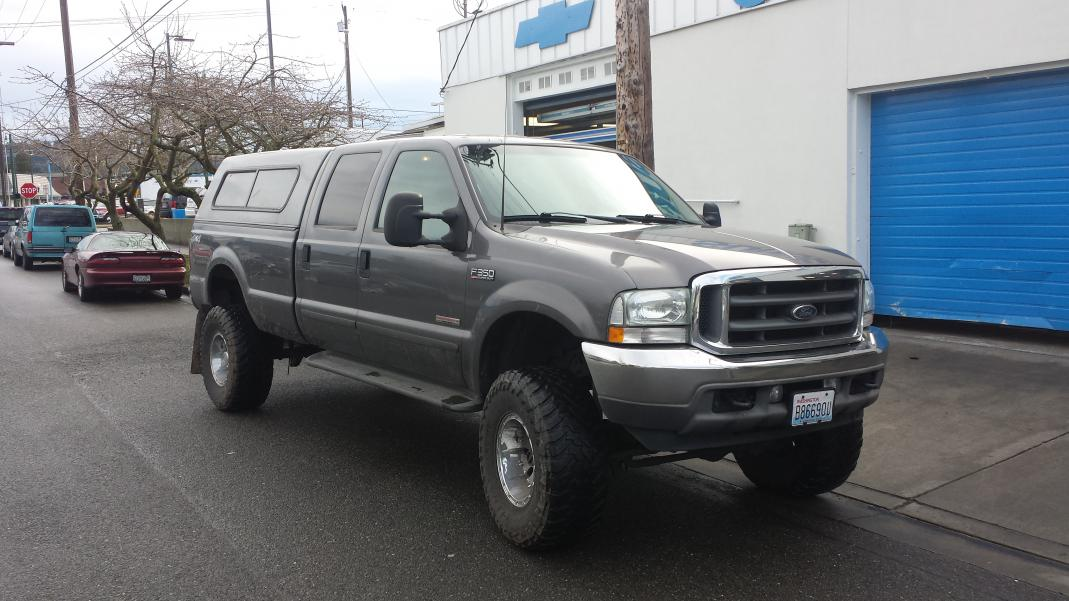 new from tacoma WA-20140306_100136.jpg