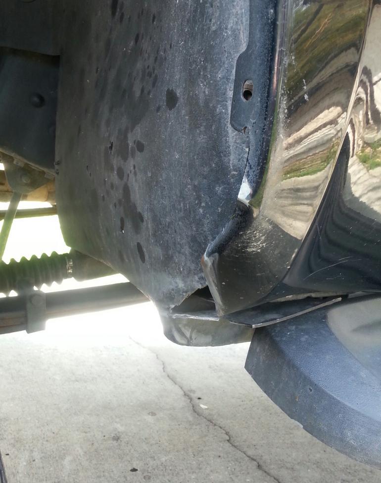 Fuel hostage wheels Deep lip questions-20140310_141823-1.jpg