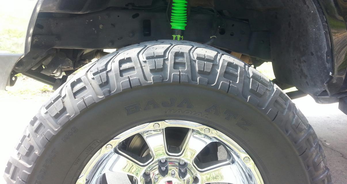 Fuel hostage wheels Deep lip questions-20140310_141914-1.jpg