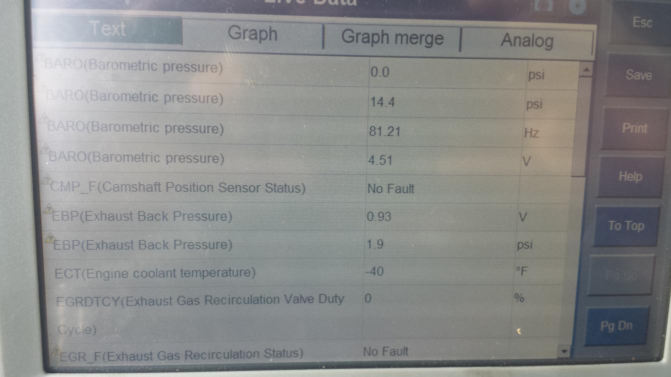 My live data pics-20140801_124020.jpg