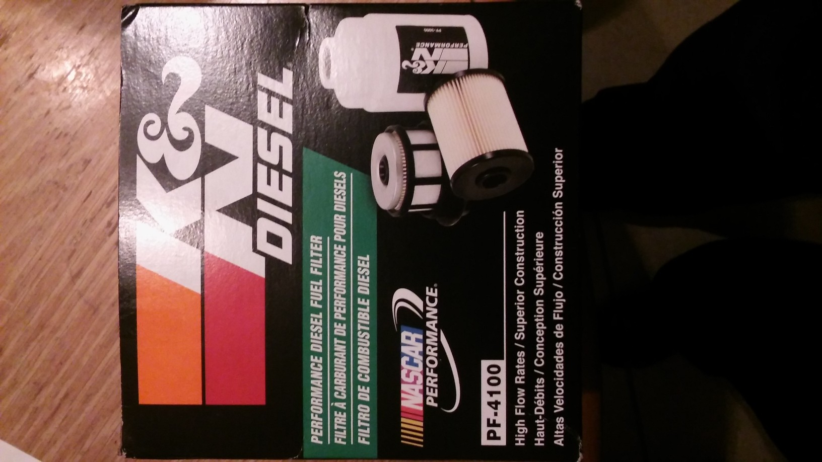 Attachments Ford Powerstroke Diesel Forum High Performance Fuel Filters 20160518 203042