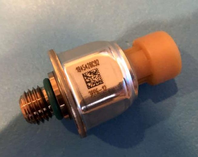 D Beware Cheap Icp Sensors