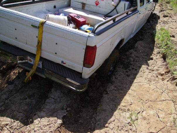 Obs with superduty rack-235_527192315598_3578_n.jpg