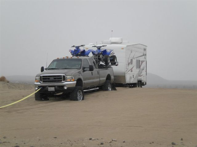 How's your powerstroke in the sand??-26030_1107800071581_1724212965_227908_3356870_n.jpg