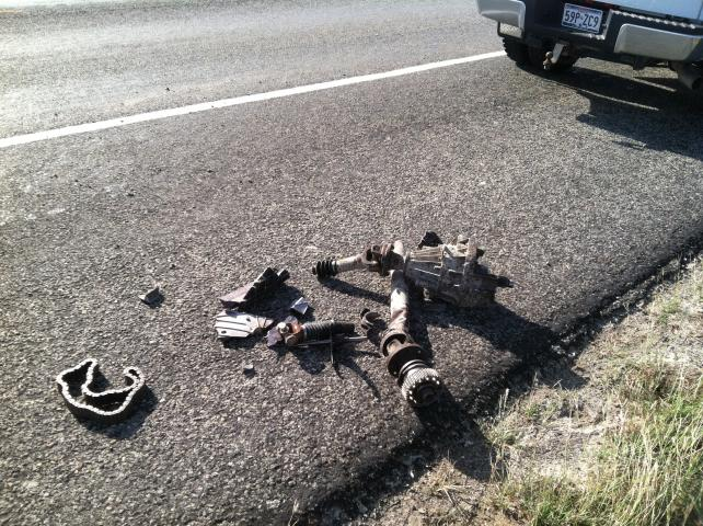Driveline on the side of the highway....need Help!-283.jpg
