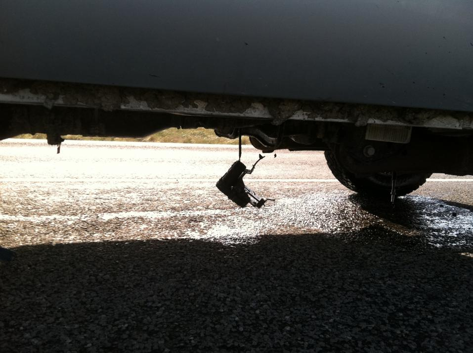 Driveline on the side of the highway....need Help!-286.jpg