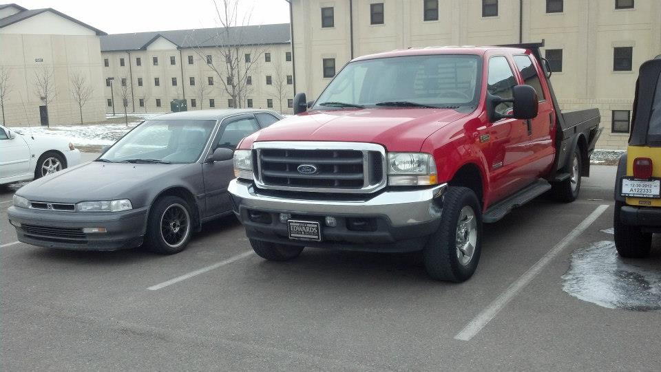 '04 F250 Lariat 4x4 (Deployed)-295514_536477293042130_1911914821_n.jpg