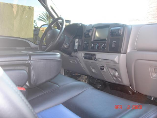 Check out my truck!-2h.jpg