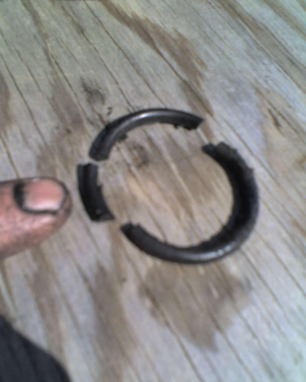 Mystery O-Ring-3-17-11-001.jpg