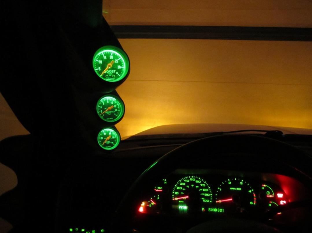 Autometer Gauge Light Choices-3-205smd.jpg