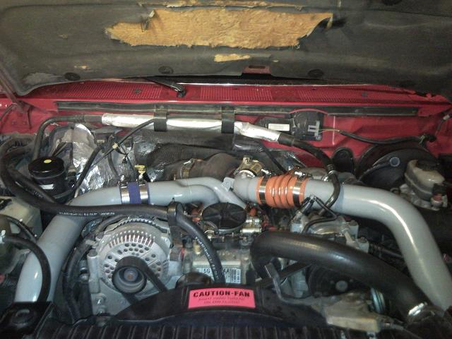 OBS 6.0 intercooler, banks pipes, NO CUTTING-3.jpg