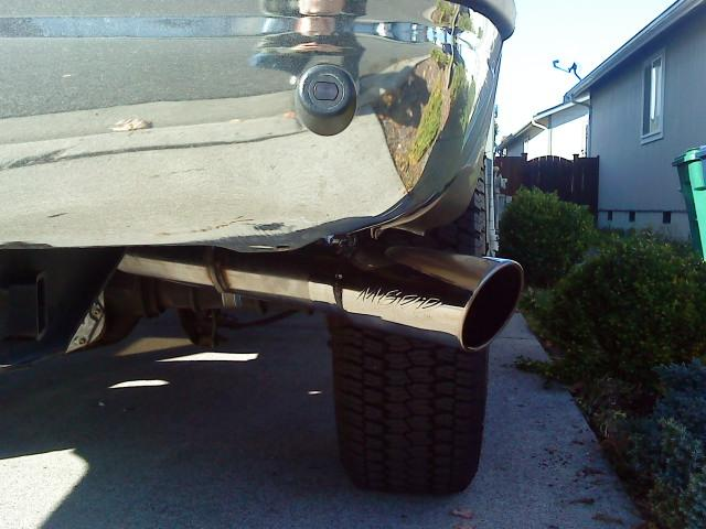 Exhaust Tip Placement?-3.jpg