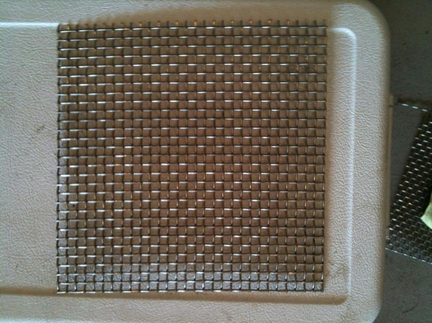 My DIY vent Mod-3-stainless-steel-mesh-10-x10-.jpg