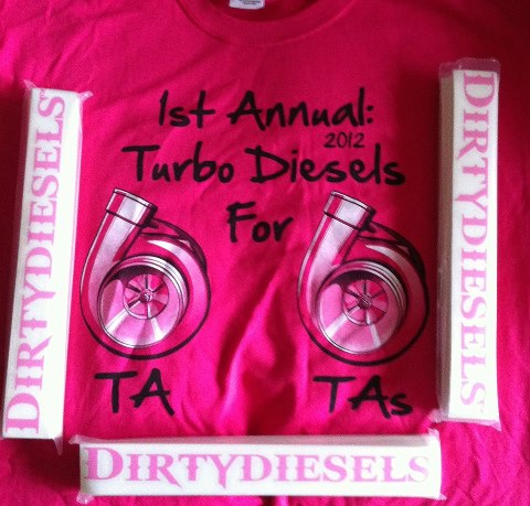 Dirty Diesels Cruise November 10 for Breast Cancer-314265_4479619762163_1119750050_n.jpg