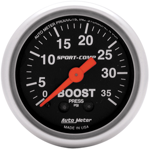 Boost Gauge Suggestions?-3304_d.jpg