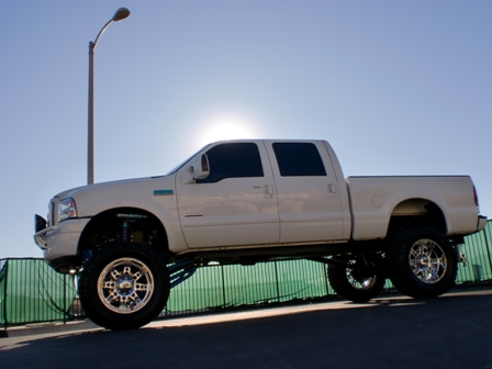 Check out my truck!-3b.jpg