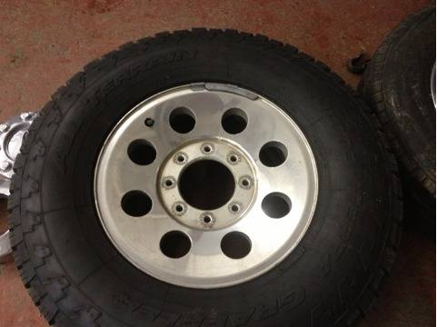 Will these wheels fit-3g33l53j35n85he5jdd378887d5307e5b1bea.jpg