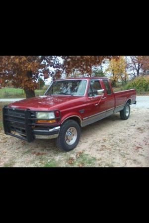 Saw this on my local CL: 1997 f250 powerstroke - 00 (Oak Grove, Ar)-3g53ma3ic5g35ff5h4d183345f7e7711817ea.jpg