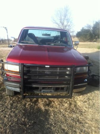 Saw this on my local CL: 1997 f250 powerstroke - 00 (Oak Grove, Ar)-3ka3ma3pf5u05f75j4d18564c3a16ee6f160d.jpg