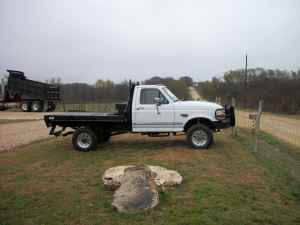 Info needed on '97 f350 srw bed!!!!!!!!-3n43k03pe5vd5q25tc9cd53c0d397e0571ab7.jpg