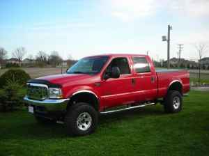 Should i buy this truck??/-3n73p63l6zzzzzzzzz9446f78f80134a618bb.jpg
