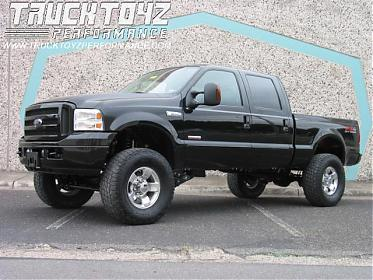 What size lift would I need for 37's?-4.5-lift-37.jpg
