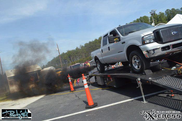 Wreck Pics and new truck-404100_3691451330767_1409772901_3580180_981455915_n.jpg