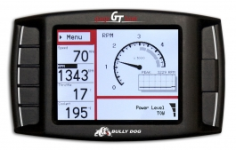 H&S Black Maxx Race Tuner-40410_299.jpg