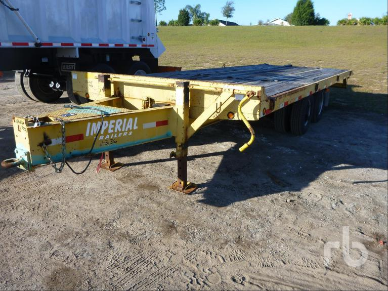 Heavy Equipment Trailer setup for F-350 DRW PSD-4118849_1.jpg