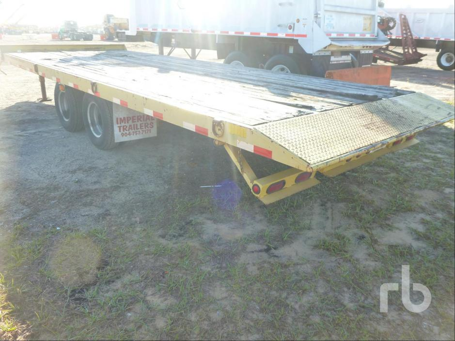 Heavy Equipment Trailer setup for F-350 DRW PSD-4118849_3.jpg