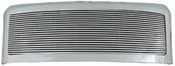 Complete replacment grille?-42-0309-2.jpg
