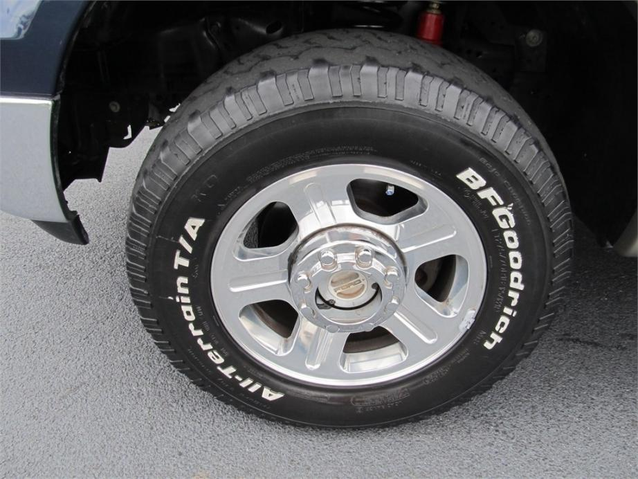 New guy with a tire size question-4862381582ac59b59092982d8935782ax.jpg