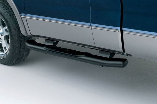 new style running boards on a 99-4c3z-16450-laa_lg.jpg